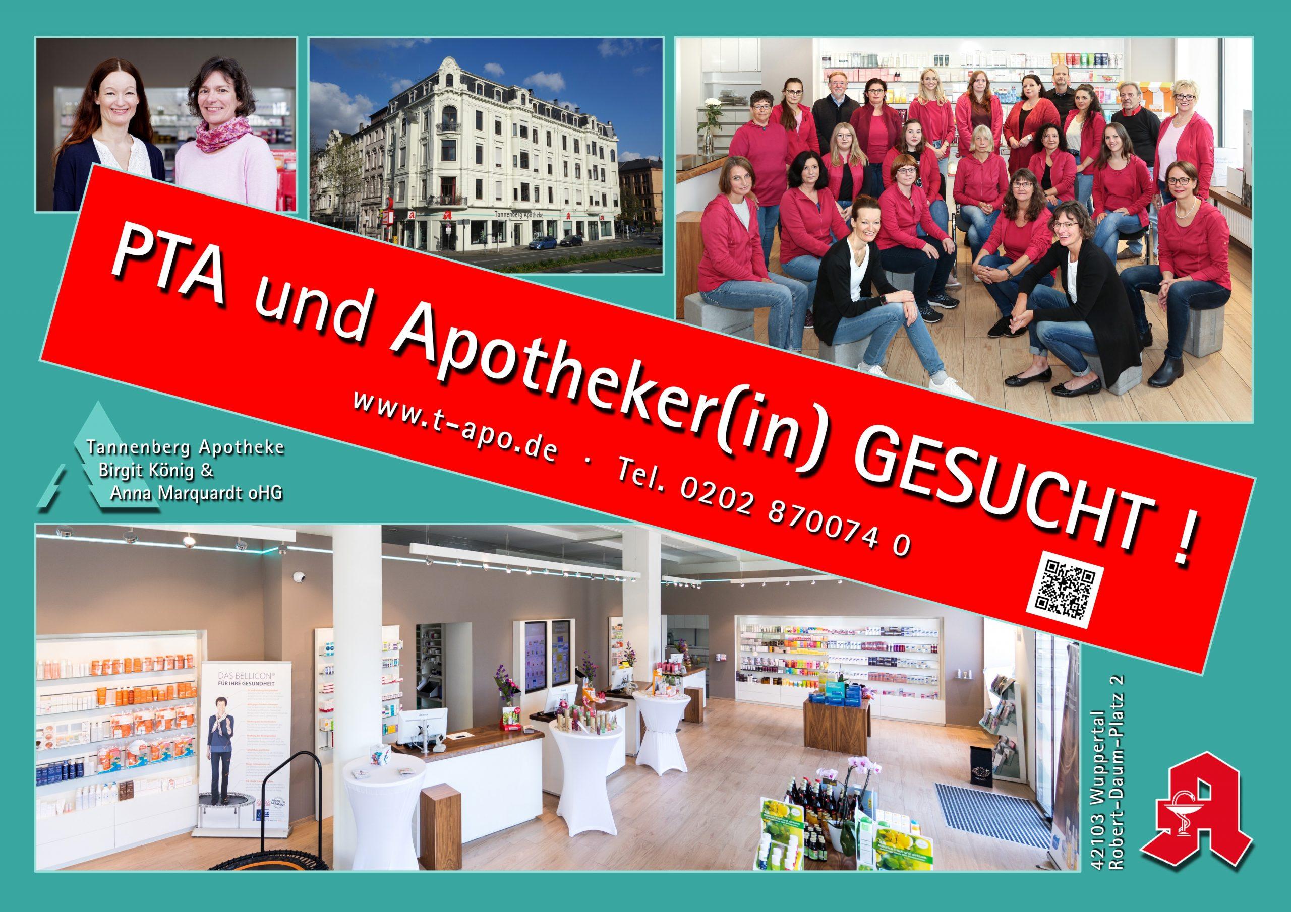 Aktion-Stellenanzeige_PTA-Apoth-V03-4000px-90p