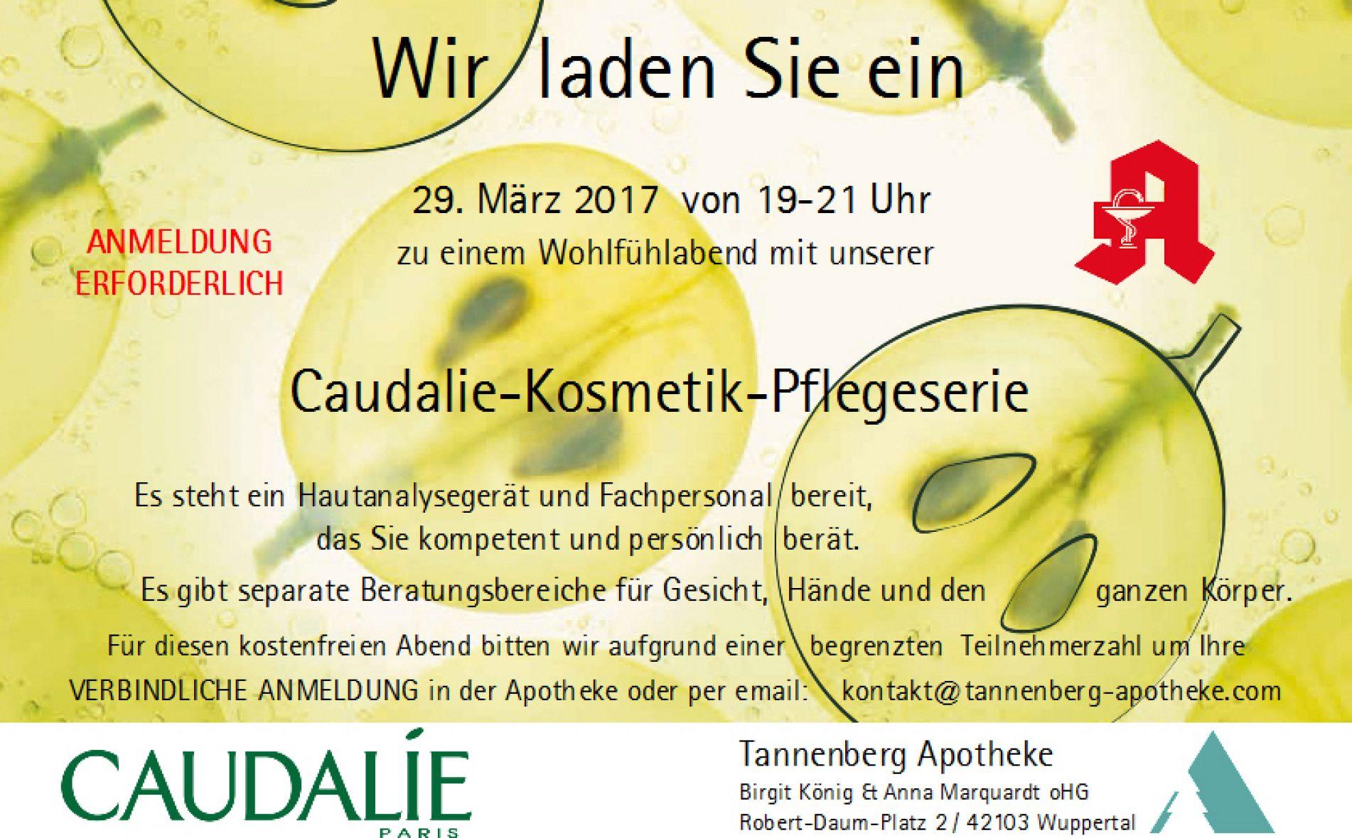 Einladung Caudalie Abend 2017-03