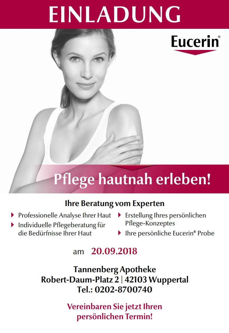 TA_Anzeige_Hautberatung_MITTEl