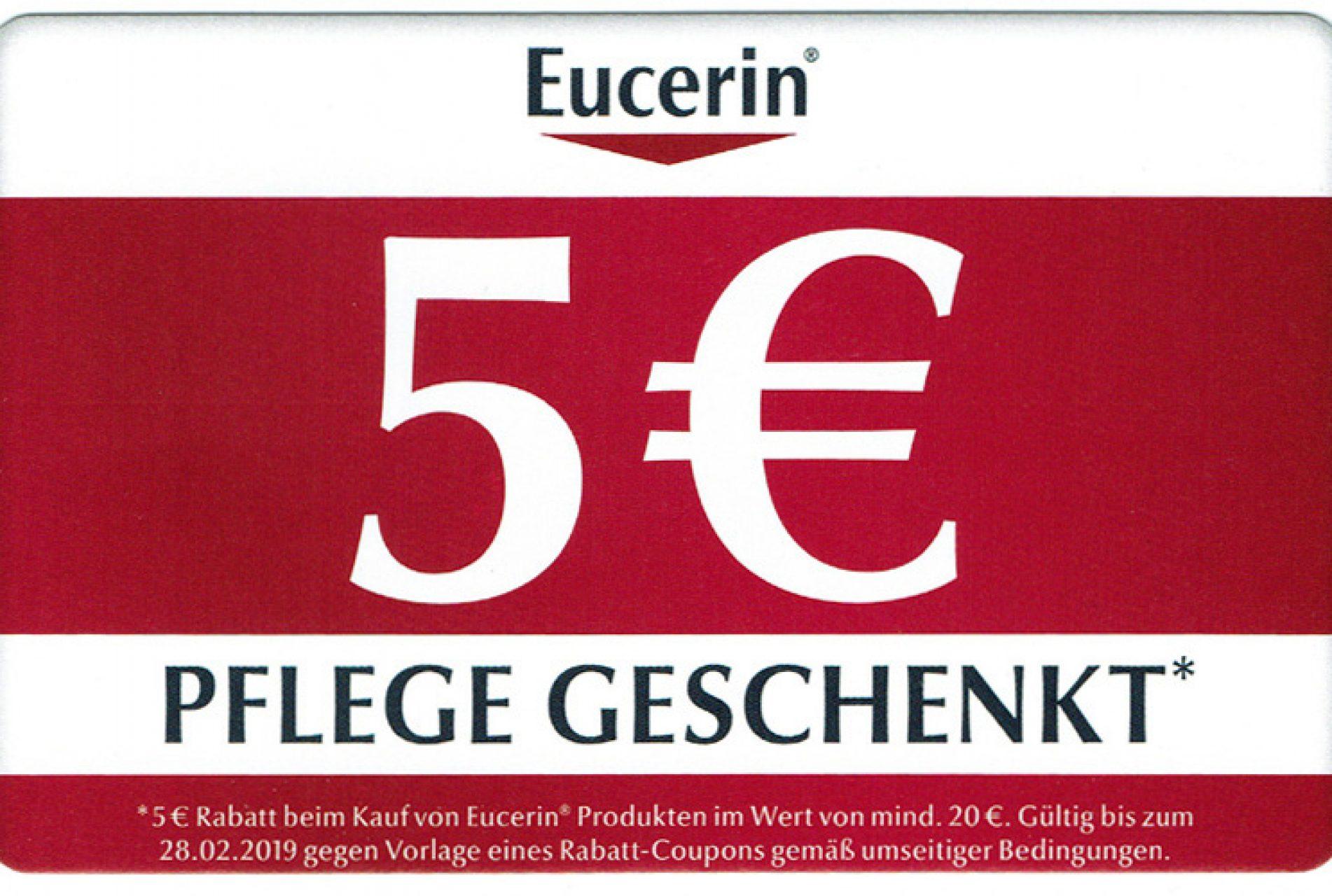 eucerin_5